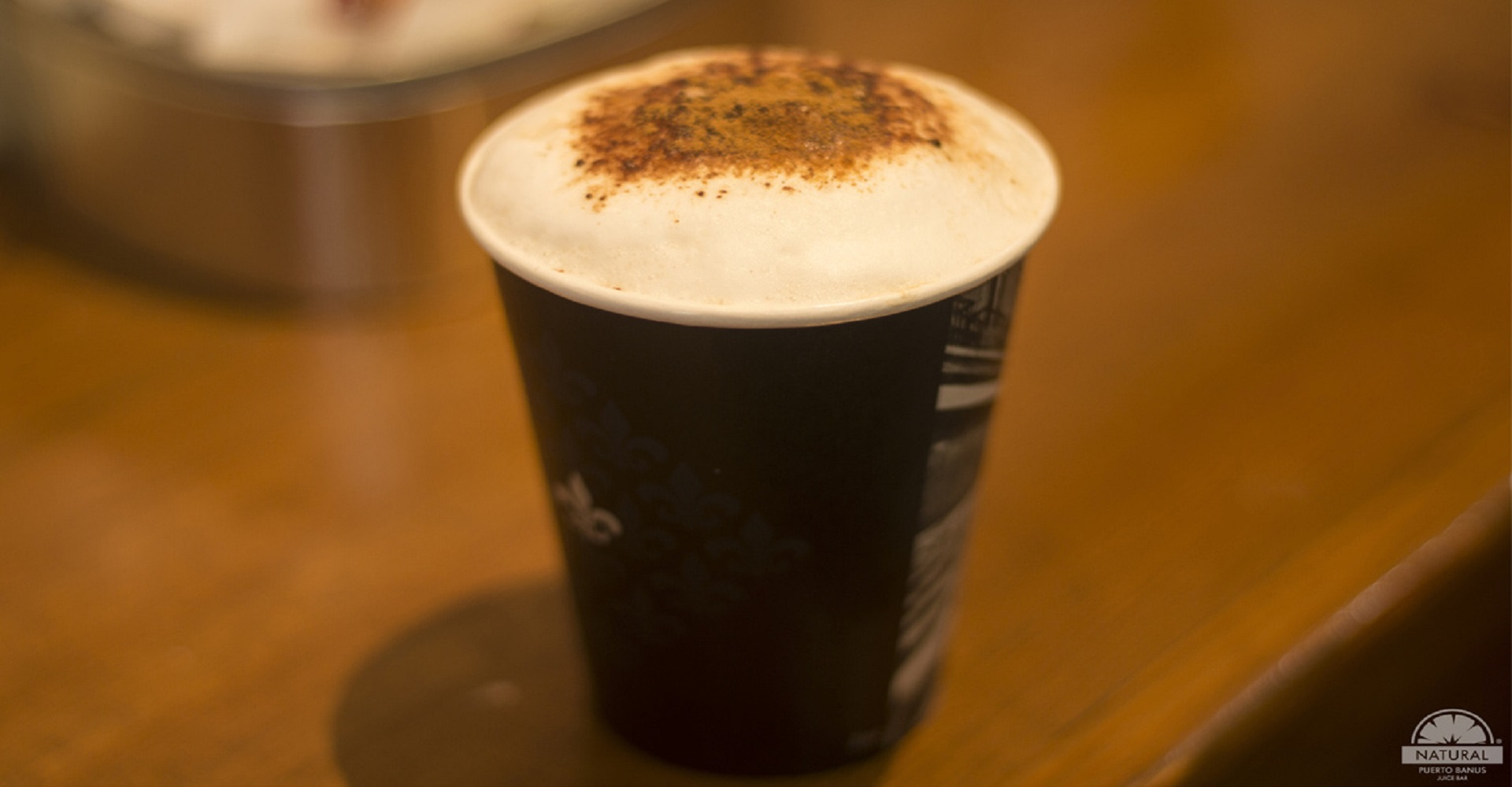 Slider 3 IMG - Coffee
